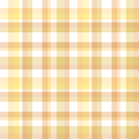 Abstract checkered pattern. Seamless texture with many lines. Geometric colored wallpaper with stripes. Print for flyers, banners and textiles