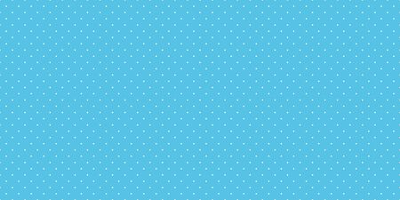 Seamless colorful dotted pattern. Abstract wallpaper. Print for polygraphy, banners, shirts and textiles. Gift wrapping paper