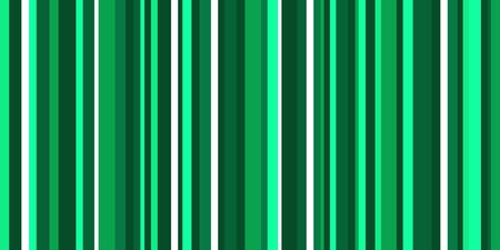 Stripe pattern. Colored background. Seamless abstract texture with many lines. Print for banners
