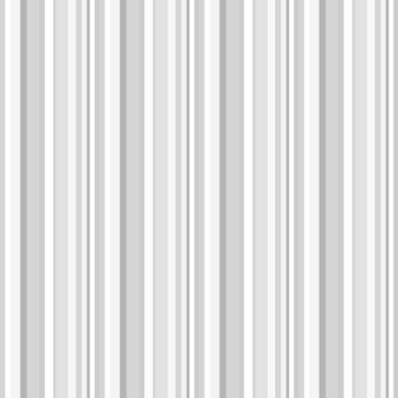 Seamless stripe pattern. Abstract striped background. Black and white illustration