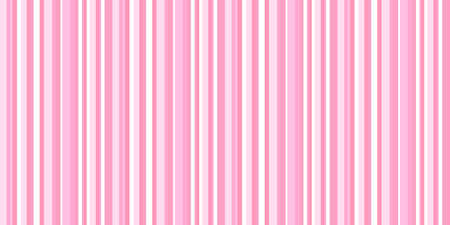 Seamless colored pattern. Striped background. Abstract geometric wallpaper of the surface. Print for polygraphy, banners, shirts and textiles