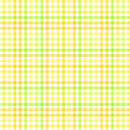 Seamless texture. Checkered pattern. Geometric background. Abstract wallpaper of the surface. Print for polygraphy, posters, t-shirts and textiles. Doodle for design. Greeting cards. Hot colors