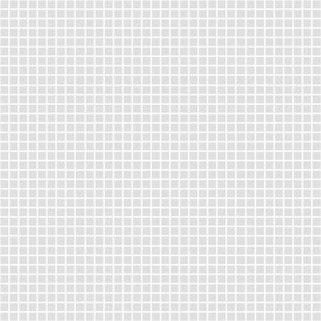 Checkered background. Seamless grid texture. Doodle for design. Abstract geometric wallpaper of the surface