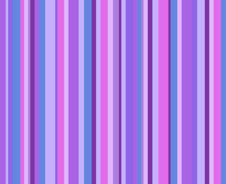 Striped background. Vertical pattern with stripes. Seamless geometric wallpaper of the surface. Stylish texture. Printing on t-shirts, posters and other