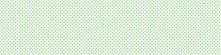 Seamless dotted pattern. Abstract dot background. Print for web banner