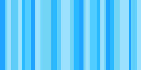 Seamless stripe pattern with many lines. Striped multicolored background. Abstract texture with stripes