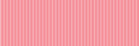 Seamless colored pattern. Striped background. Geometric line texture. Print for web design 矢量图像