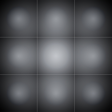 Gray squares abstract background. RGB EPS 10 vector illustration Vector
