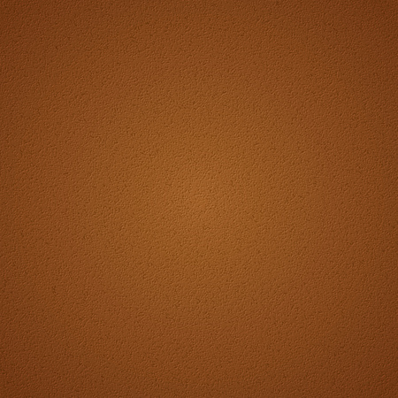 Brown leather texture pattern. RGB EPS 10 vector illustration