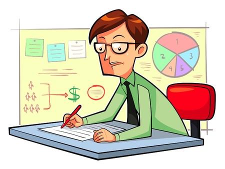 planlama: İş Planlayıcısı Çizim