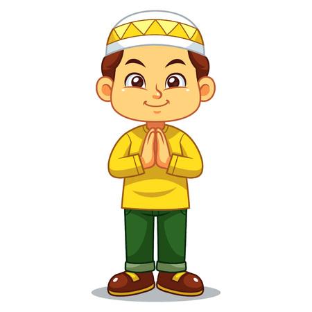 Salaam ramadan kareem.