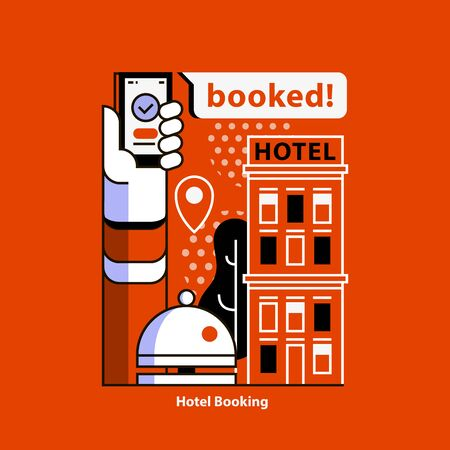 Compare hotel prices worldwide. Hotel booking.