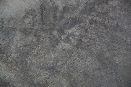 abstract gray cement floor background