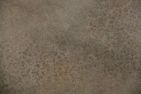 abstract background of gray tones on cement floor