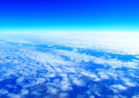 fueled: Blue Sky