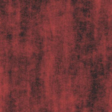 red grunge: Red Grunge Stock Photo