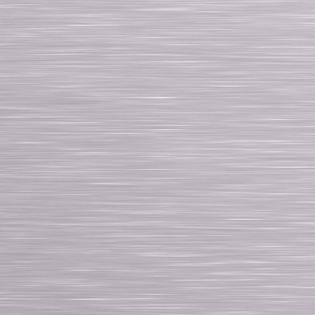 photographic effects: Redish Steel Plate Stock Photo