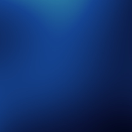 bluish: Bluish Gradient Stock Photo