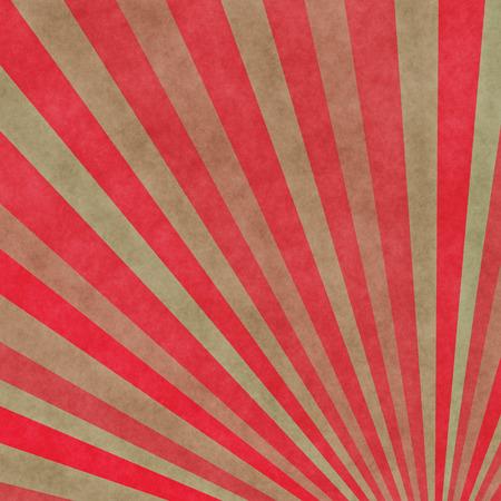 background lines: Vintage Beams Texture