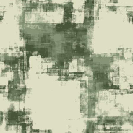 camoflauge: Digital Camo