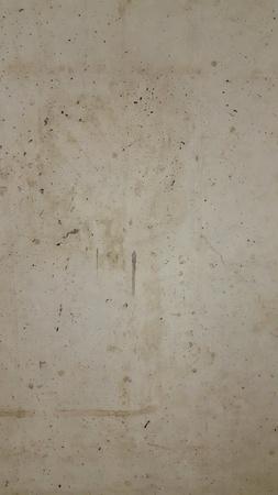 grunge: Concrete wall.