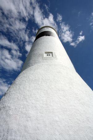 oland: Light house, Sweden, oland