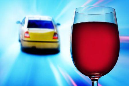 dont drink and drive: dont drink and drive