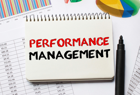 intervenes: Notebook with Toolls and Notes about Performance Management