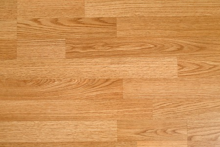 Laminate wooden parquet floor background. Abstract background