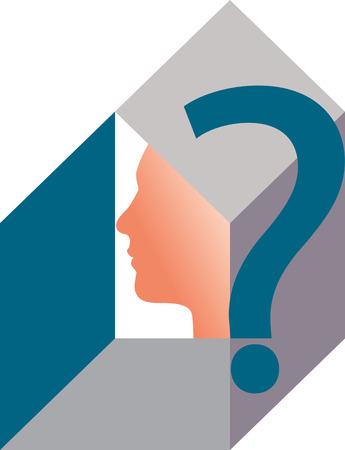 Questions regarding housing Vector