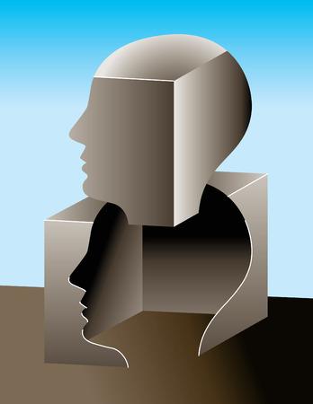 Denken buiten de box