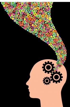Ludzkie myśli