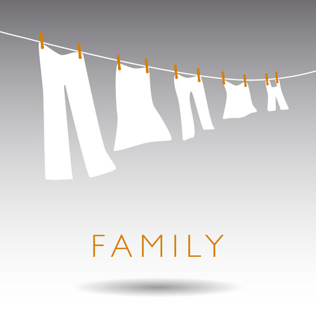 abstract family: An Abstract Family Concept