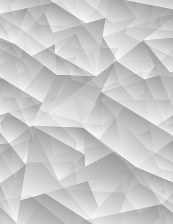An abstract background with space for your type
