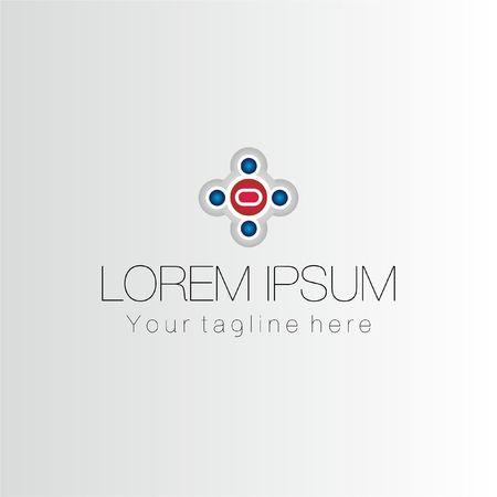 Future  pictogram Ilustracja