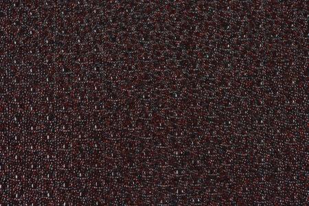 leatherette: Maroon leatherette background texture