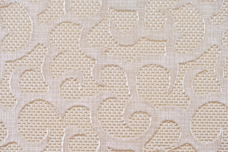 Burlywood  synthetic leather with embossed texture photo