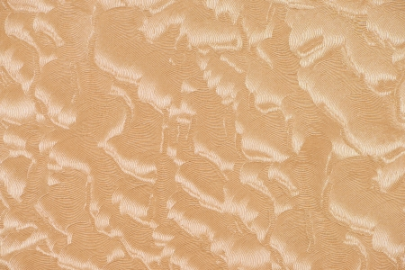 Glossy beige leather background  texture photo
