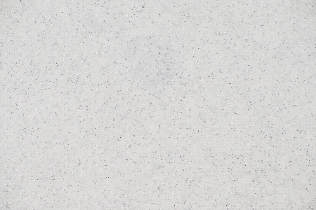 leatherette: Darkgray leatherette background texture Stock Photo