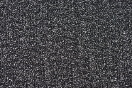 leatherette: Grey leatherette background texture