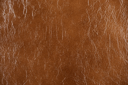 sandy brown: Sandy brown leather background  texture