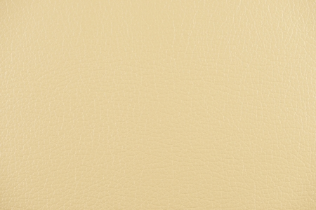 moccasin: Moccasin leather background  texture