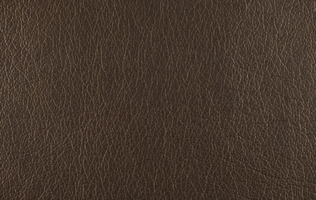 Bronze synthetic leather background texture photo
