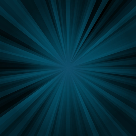 Dark green and black glow and light texture Stock Photo - 106961482