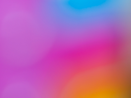 pink abstract photo blur color background