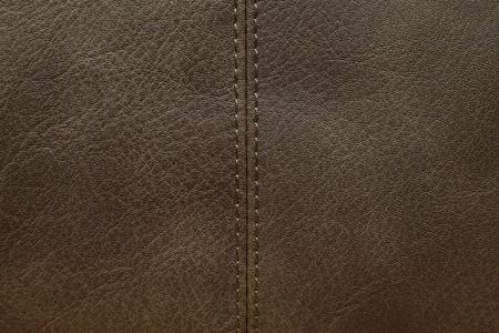leather texture: imitation leather on background