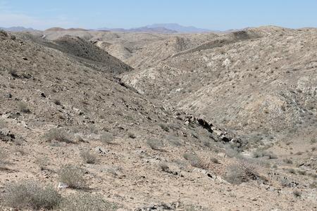 namib: Namib-Naukluft Park, Namibia Stock Photo