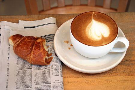 resturant: breakfast in seattle