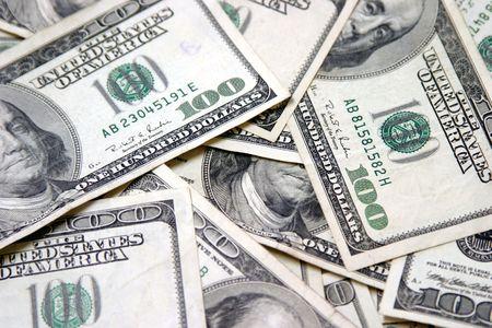 money,money,money photo