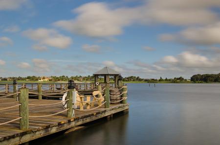 Lake Sumter Breeze